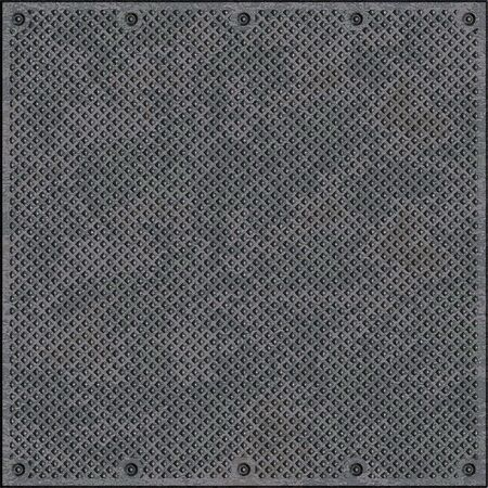Metal surface Stock Photo - 6155933