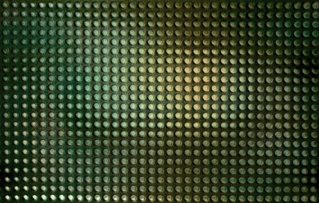 Metal surface Stock Photo - 6155878