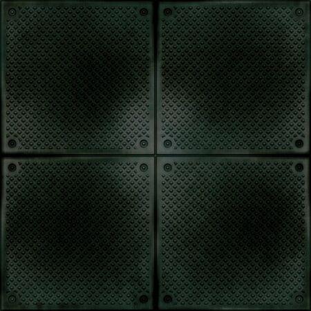 Metal surface Stock Photo - 6144701