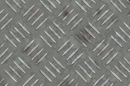 metal surface Stock Photo - 6210733