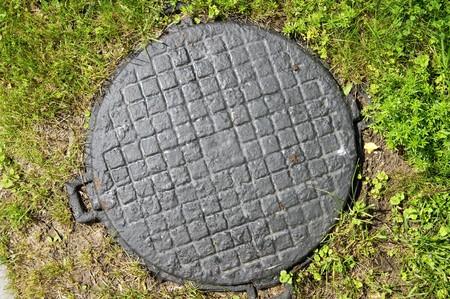 water  hatch