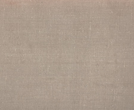 hessian: Background from a natural old gray fabric