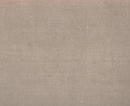 Hintergrund aus dem natürlicher alten grauen Stoff
