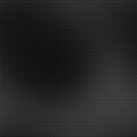 Black abstract background imitating mesh structure . Stock Photo - 8768308