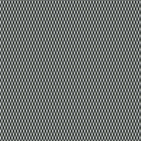 metal surface Stock Photo - 9905998