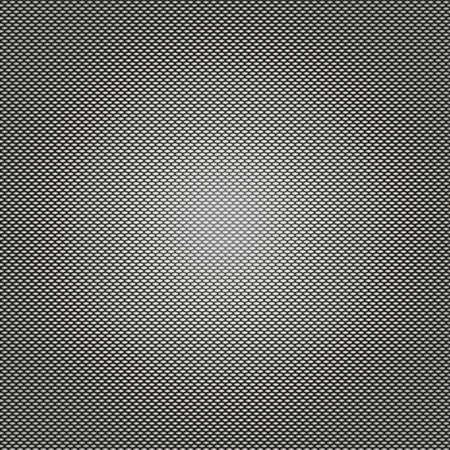 metal surface Stock Photo - 9906001