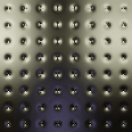 metal surface Stock Photo - 9906038