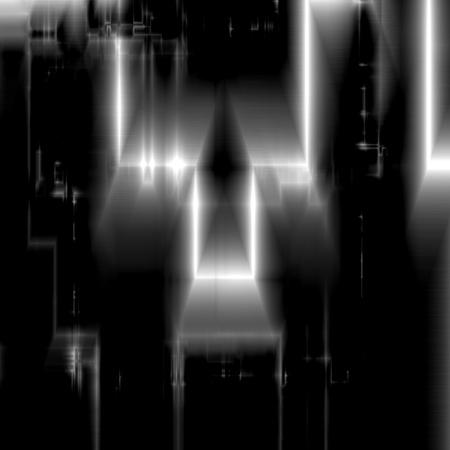 titanium: Dark  metal surface
