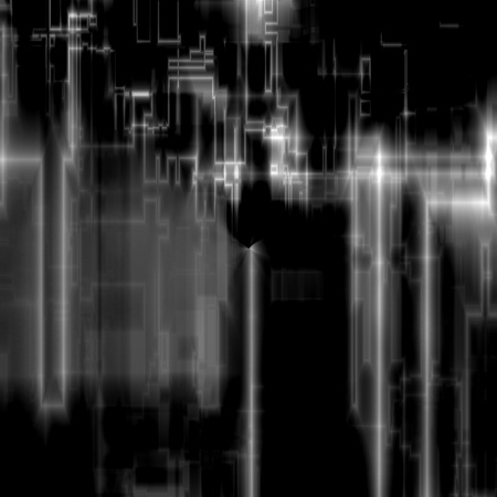 Dark  metal surface photo