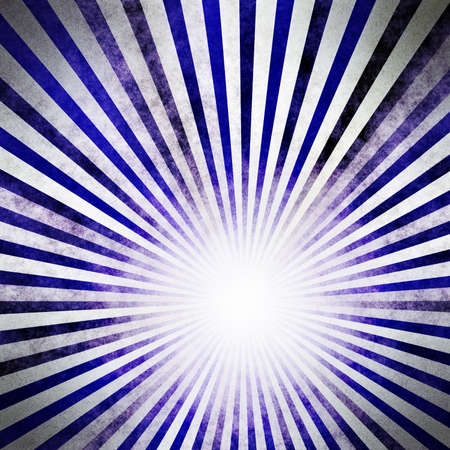 The abstract image of dispersing beams Stock Photo - 10749007