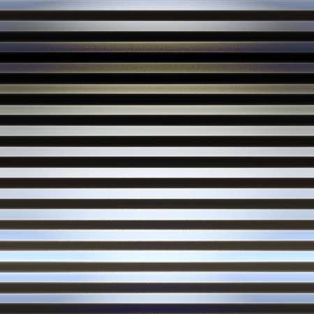 Imitation of a dark metal surface Stock Photo - 12846825