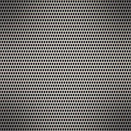 Imitation of a dark metal surface Stock Photo - 12846887