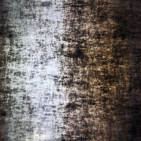 tileable background: Dark metal plate