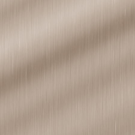 impressive metal surface tinted by brown color Stock Photo - 13630518