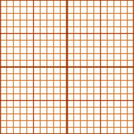 millimeter: Ingeneering millimeter grid background