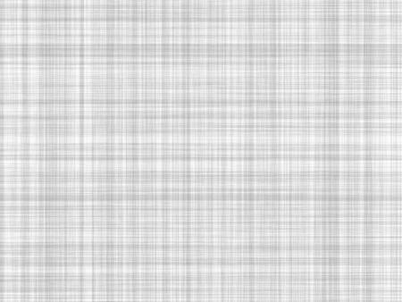 coarse: Artistic imitation of coarse gray fabric, blank background.