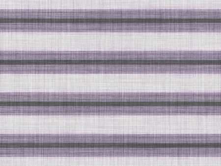 gray thread: Grey, white and black stripes horizontally on the fabric simulation.