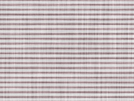 cotton fabric: Fabric background of cotton with a simple linear pattern