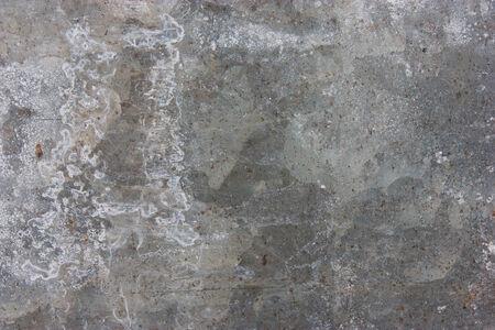 galvanized: Old galvanized surfaces