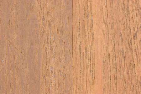 ligneous: Close-up of a pattern of teak wood. Stock Photo