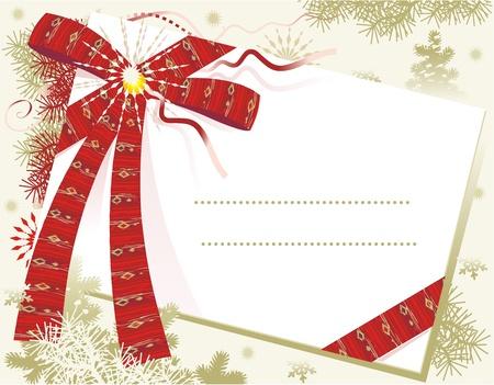 christmas letter backgrounds