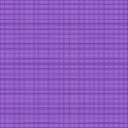 accurately: Seamless  you see 4 tiles  purple or violet fabric texture  Flat colors used, horizontal and vertical threads are accurately matched on their ends  Illustration