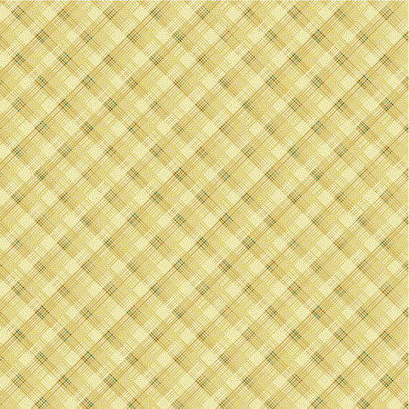 gold textures: Textile background, diagonally plaid or checked twill, of sand colors, plus seamless pattern included in swatch palette  pattern fill expanded