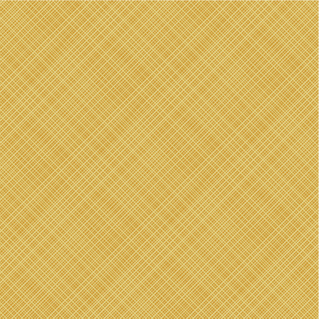 Diagonal weave canvas or fabric texture background, plus seamless pattern included in swatch palette