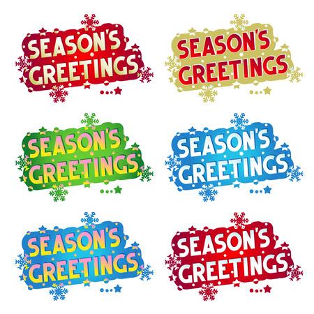 season: Season\\