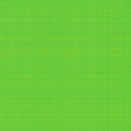 tilable: Seamless (you see 4 tiles) fresh green fabric texture. Suitable for spring, Easter and summer designs. Flat colors used, horizontal and vertical threads are accurately matched on their ends.