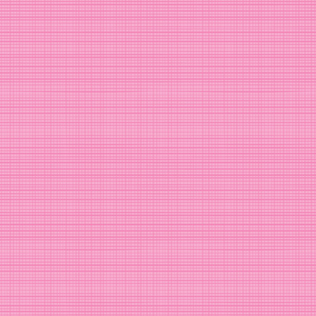 rapport: Seamless (you see 4 tiles) pink fabric texture. Suitable for Easter, spring, wedding, valentine designs. Flat colors used, horizontal and vertical threads are accurately matched on their ends.