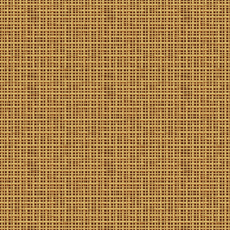 burlap: Seamless, or tilable, burlap, canvas, twig, rush, rattan, reed, cane, straw mat, rotang, wicker or bamboo pattern, else background, wallpaper, texture, swatch, print, of natural colors. You see 9 tiles.
