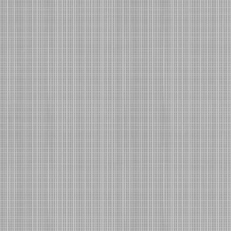 textures: Nahtlose wiederholbar grauen Farben Canvas-Gewebe-Muster. Illustration