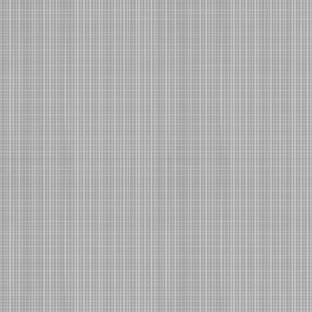 grey pattern: Seamless repeatable gray colors canvas fabric pattern. Illustration