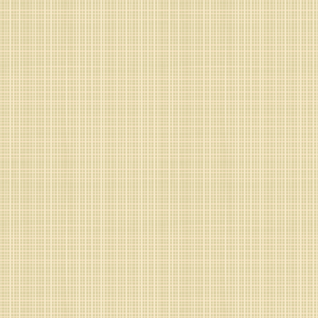 Seamless repeatable natural colors canvas fabric pattern.