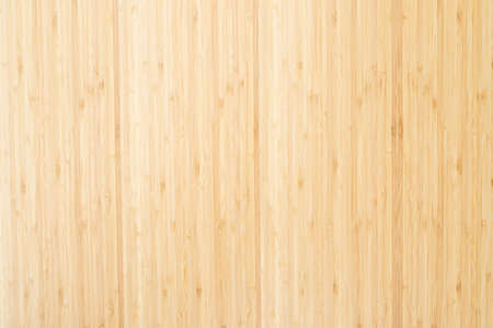 Beautiful wooden background 写真素材 - 150705277