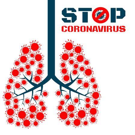 Coronavirus respiratory pathogens