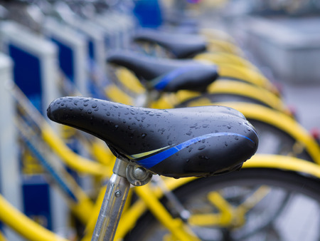 multiplication: Bike sharing in Turin