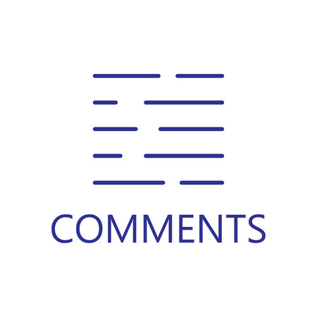 more information: More information line icon. Vector concept illustration for design. High quality outline pictigram for design website or mobile app. Vector thin line illustration of more information. Illustration