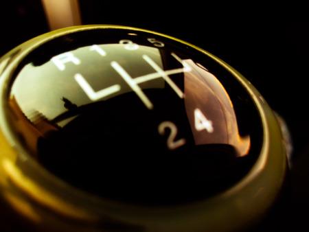 speed car: speed