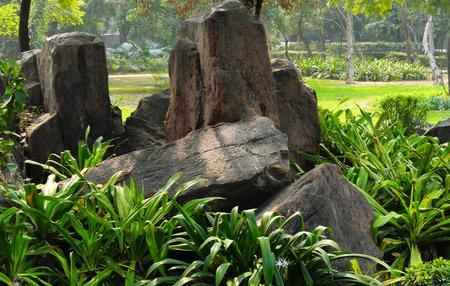 public park: Mejor Parque P�blico de Hangout