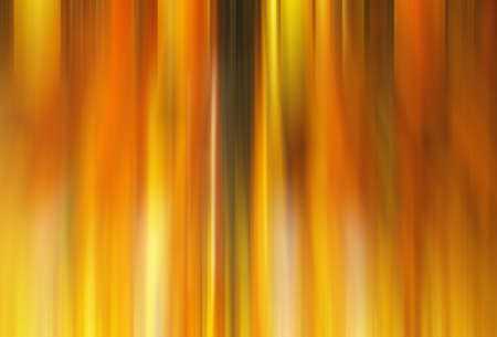 manic: Abstract Colorful Composed Background