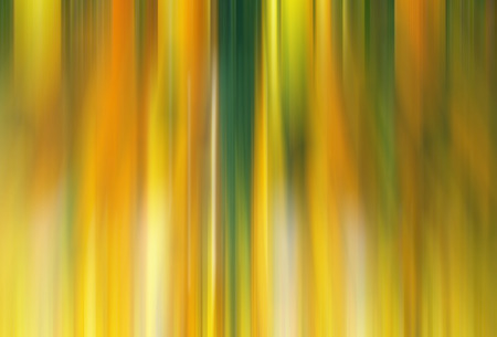 composed: Abstract Colorful Composed Background