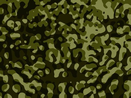 stealth: ArmyMilitary Camouflage Background Stock Photo
