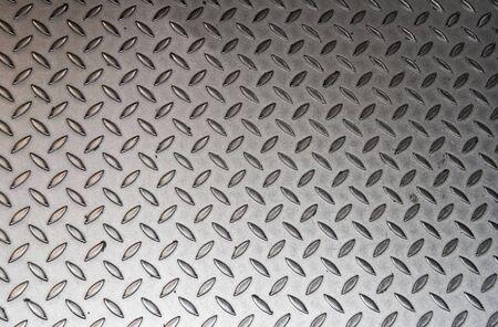 Texture (flooring) photo