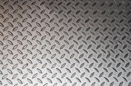 criss: Texture (flooring) Stock Photo