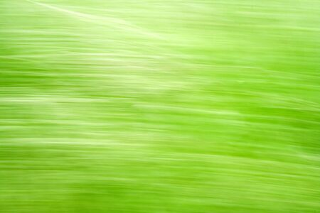 summer colors background blur( green yellow) photo