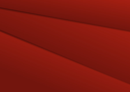 red abstract background: Dark red abstract background with free space for your text