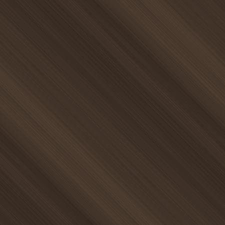 brushed metal texture: Seamless pattern of brown brushed metal texture Stock Photo