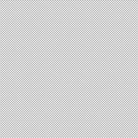 rattan: Seamless pattern of white on black background rattan weave mesh